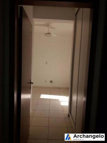 apartamento - ap00521 - 4568086
