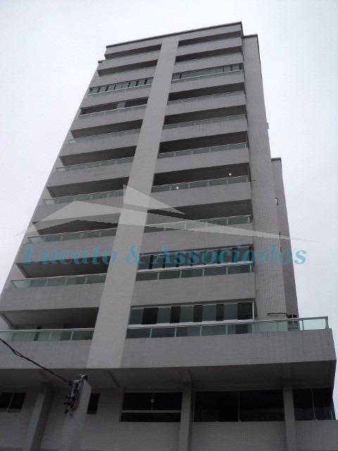 apartamento - ap00523 - 2795306