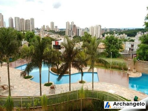 apartamento - ap00525 - 4574411