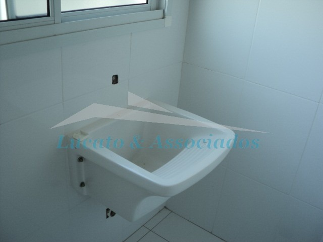 apartamento - ap00527 - 2795764