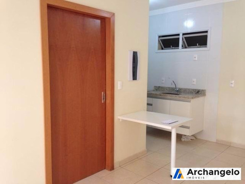 apartamento - ap00528 - 4574714