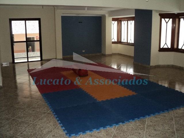 apartamento - ap00529 - 2799896