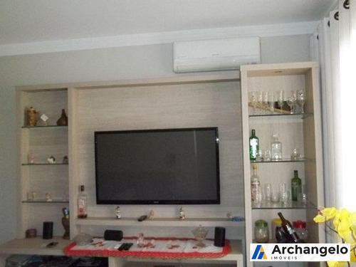 apartamento - ap00531 - 4576577