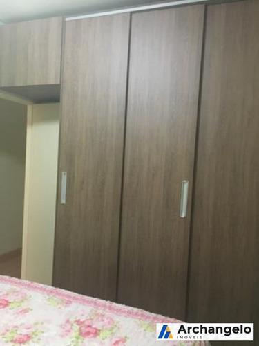 apartamento - ap00534 - 4578018