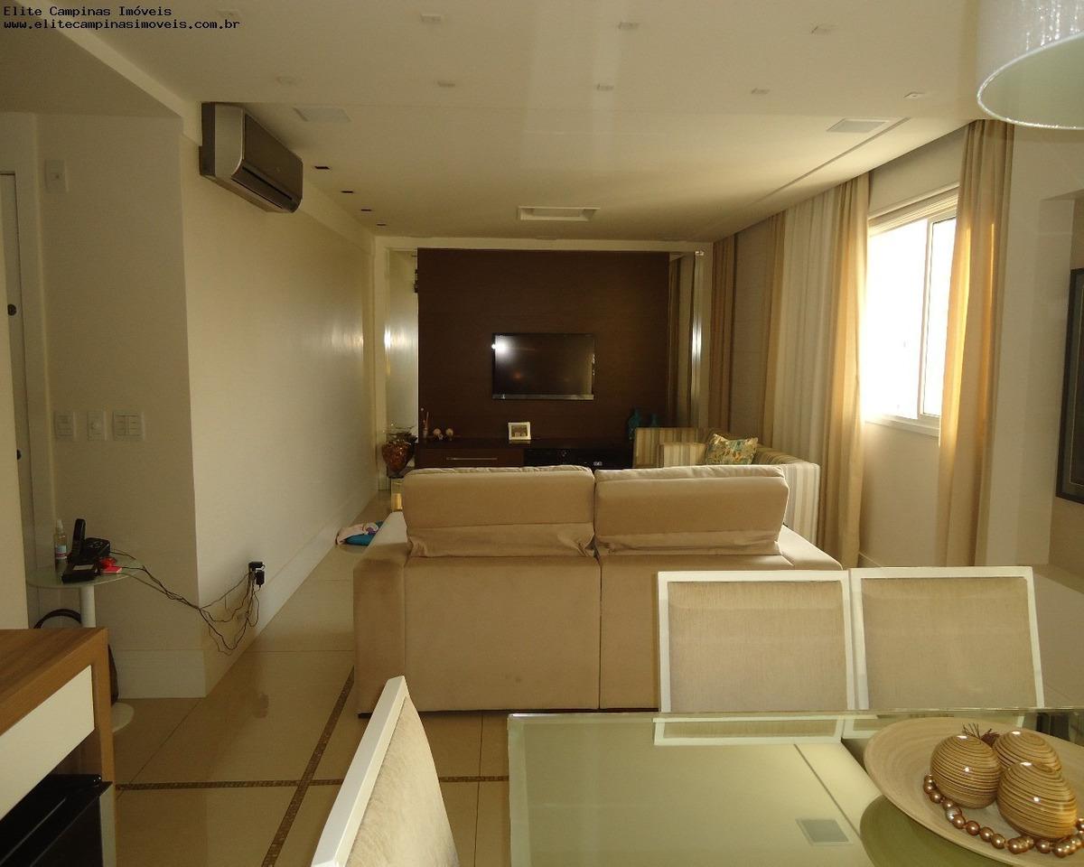 apartamento - ap00535 - 2426598
