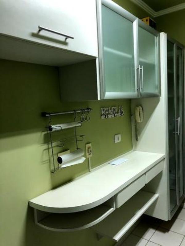 apartamento - ap00536 - 33950578