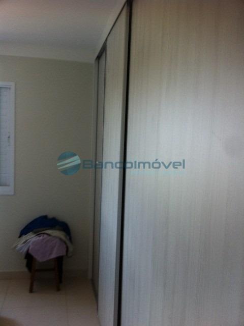 apartamento - ap00542 - 2845370