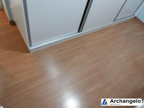 apartamento - ap00542 - 4584706