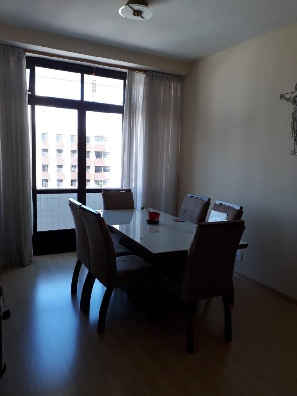 apartamento - ap00547 - 33660761