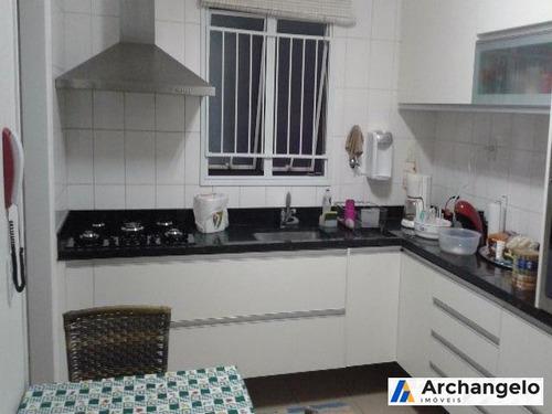 apartamento - ap00554 - 4684315