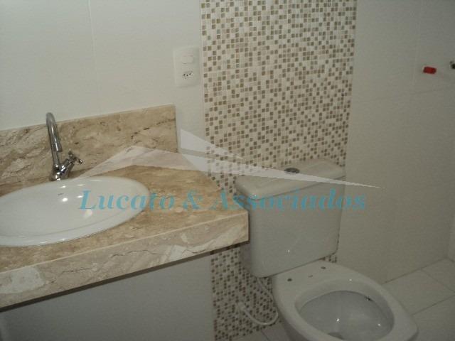 apartamento - ap00556 - 2825006