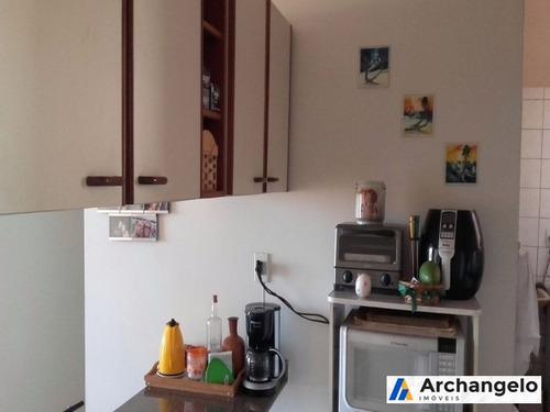 apartamento - ap00556 - 4684596