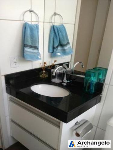 apartamento - ap00557 - 4684832