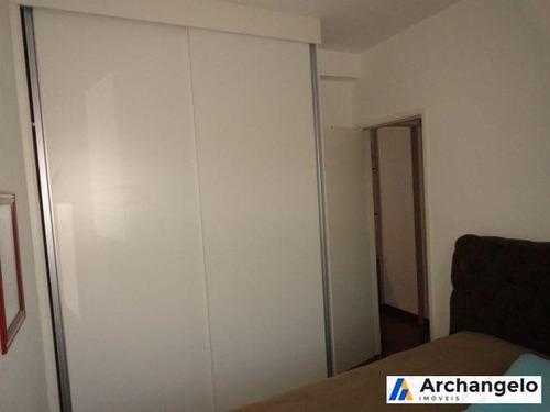 apartamento - ap00558 - 4684888
