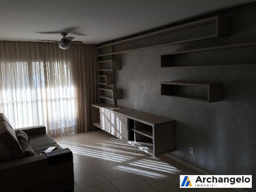apartamento - ap00561 - 4686195