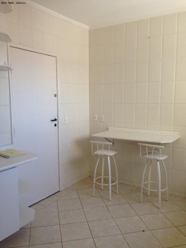 apartamento - ap00564 - 2700354