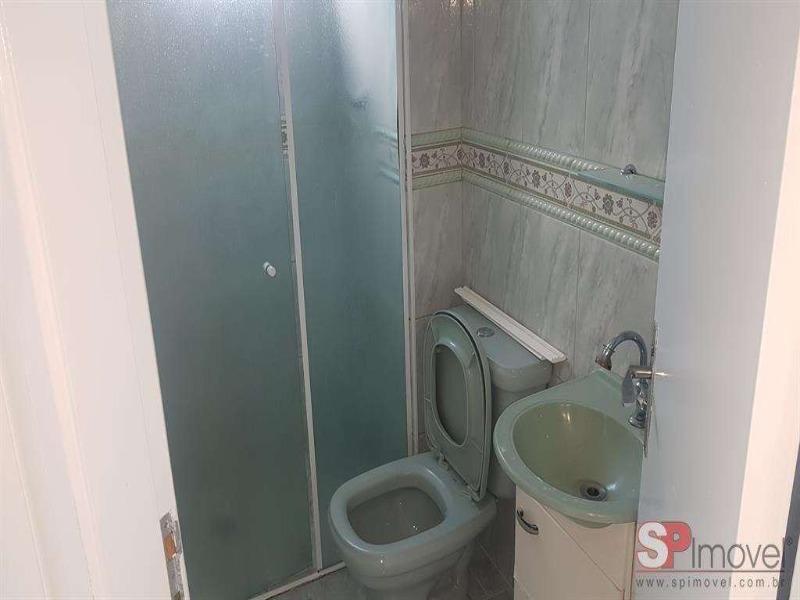 apartamento - ap00565 - 33861717