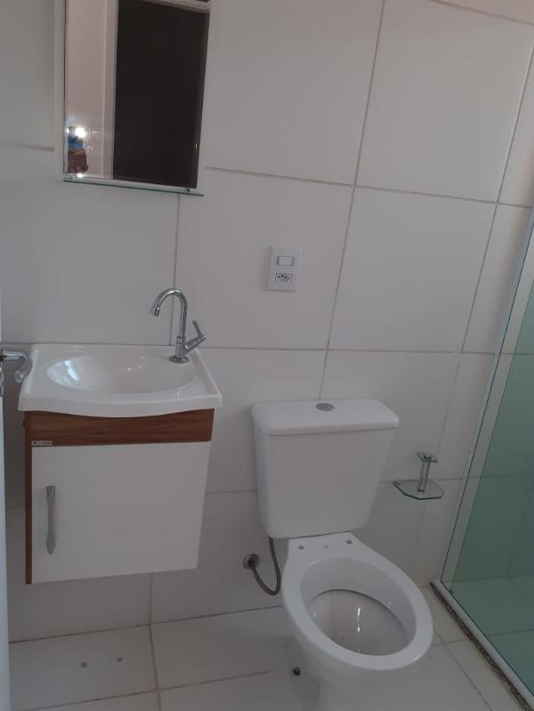 apartamento - ap00567 - 34455326