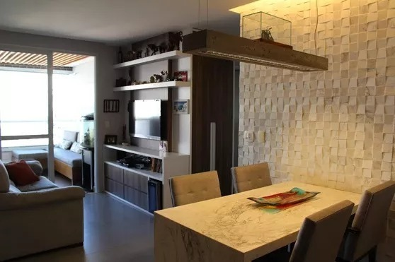 apartamento - ap00569 - 33863554