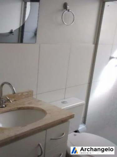 apartamento - ap00569 - 4697798