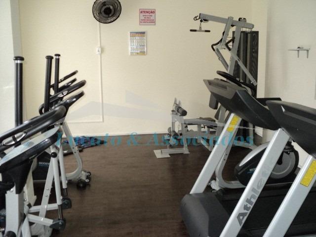apartamento - ap00570 - 2827432