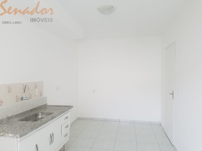 apartamento - ap00570 - 34628015