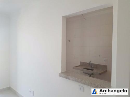 apartamento - ap00581 - 4701747