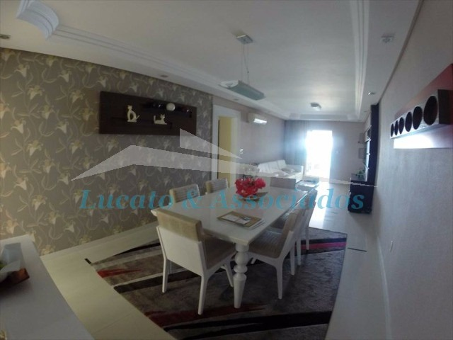 apartamento - ap00583 - 2868247
