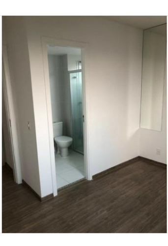 apartamento - ap00583 - 33877370