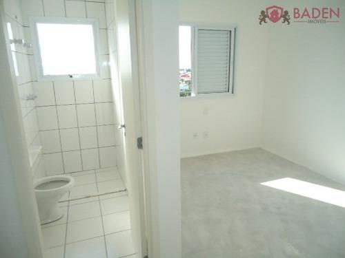 apartamento - ap00597