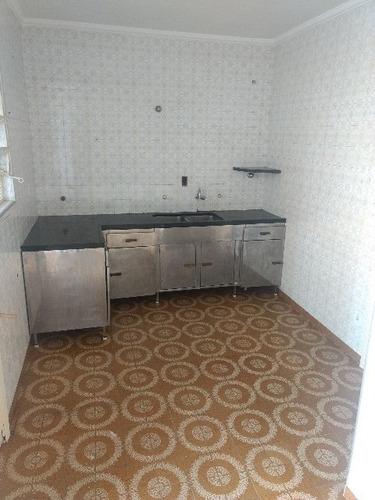 apartamento - ap00599 - 32097085