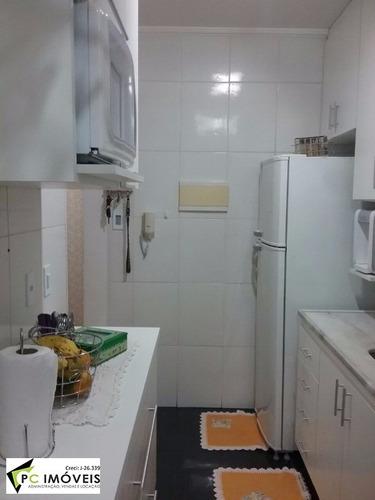 apartamento - ap00600 - 4684242