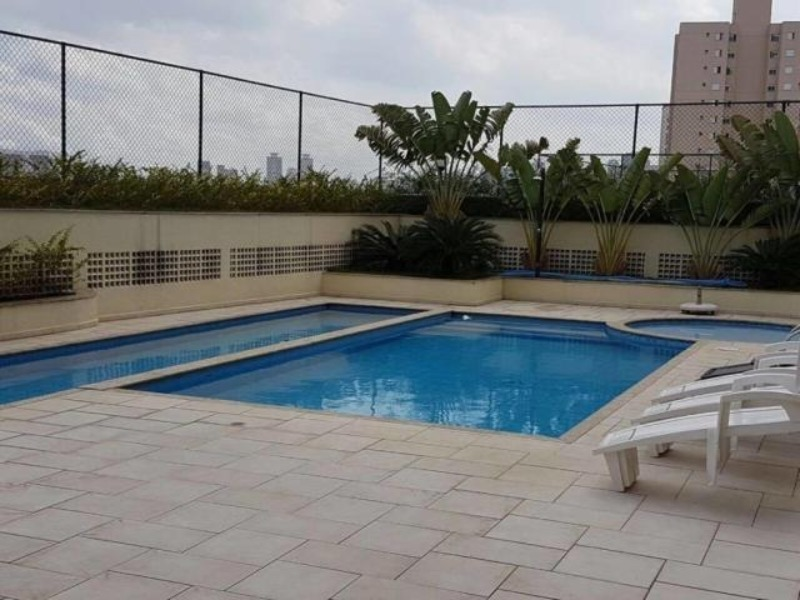 apartamento - ap00607 - 33949347