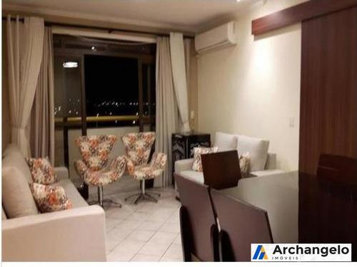 apartamento - ap00610 - 4713434