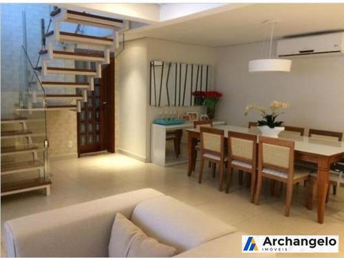 apartamento - ap00613 - 4713609