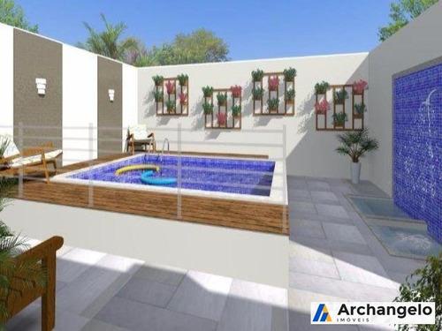 apartamento - ap00619 - 4718752
