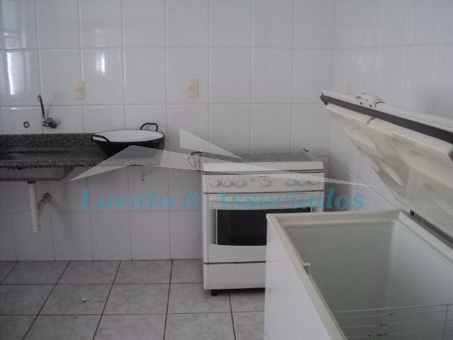 apartamento - ap00631 - 2885528