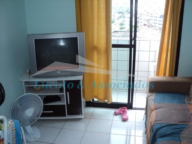 apartamento - ap00647 - 2919090