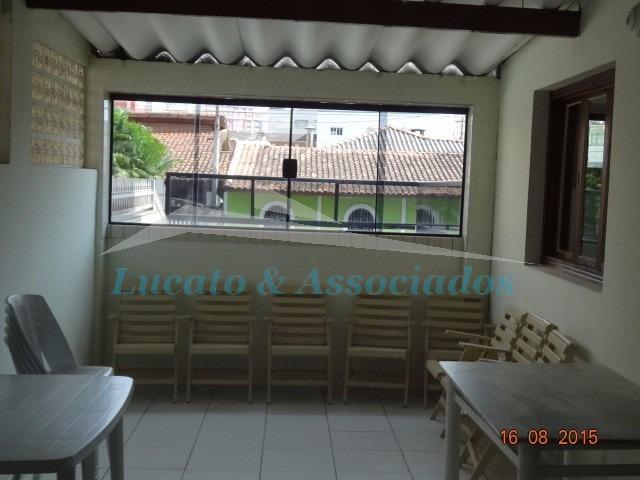 apartamento - ap00661 - 2931451