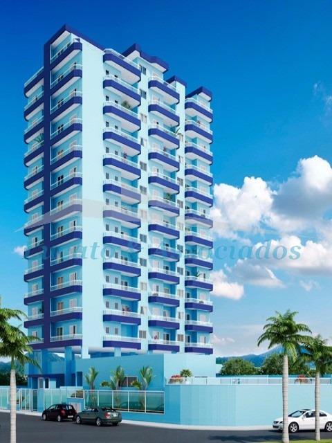 apartamento - ap00673 - 3063457