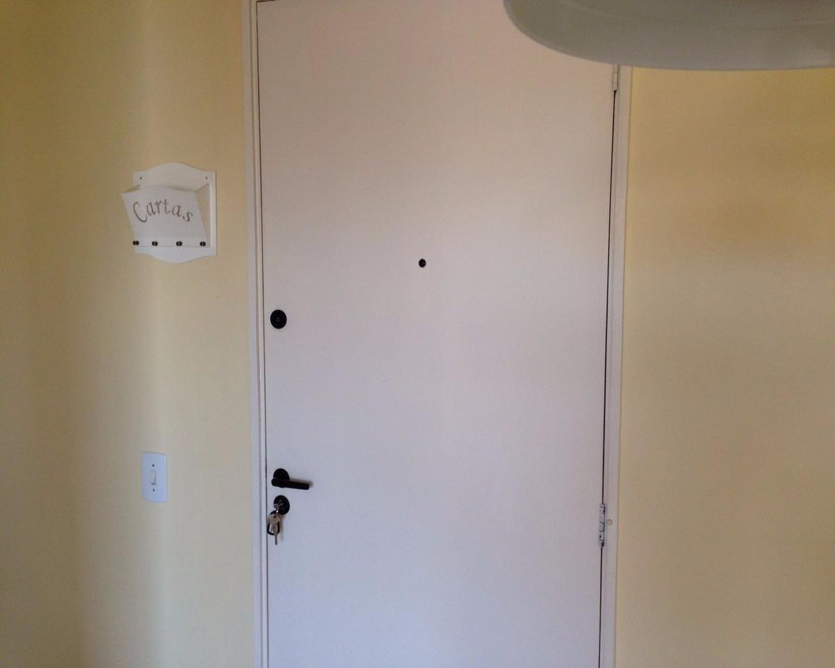 apartamento - ap00675 - 3489780