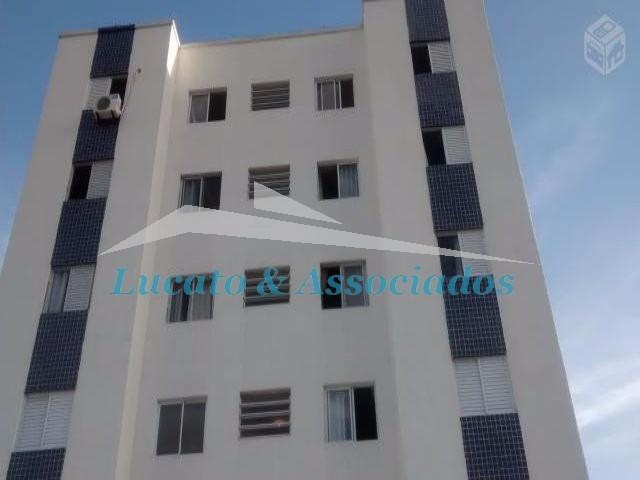 apartamento - ap00678 - 3095573