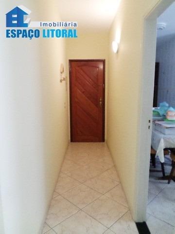 apartamento - ap00698 - 2280295