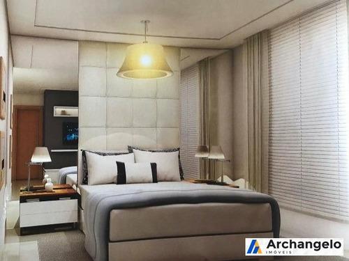 apartamento - ap00702 - 4816938
