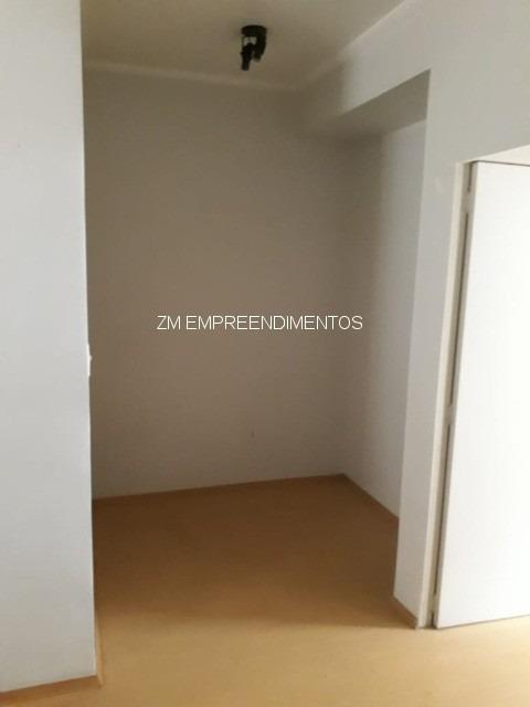 apartamento - ap00703 - 34047218