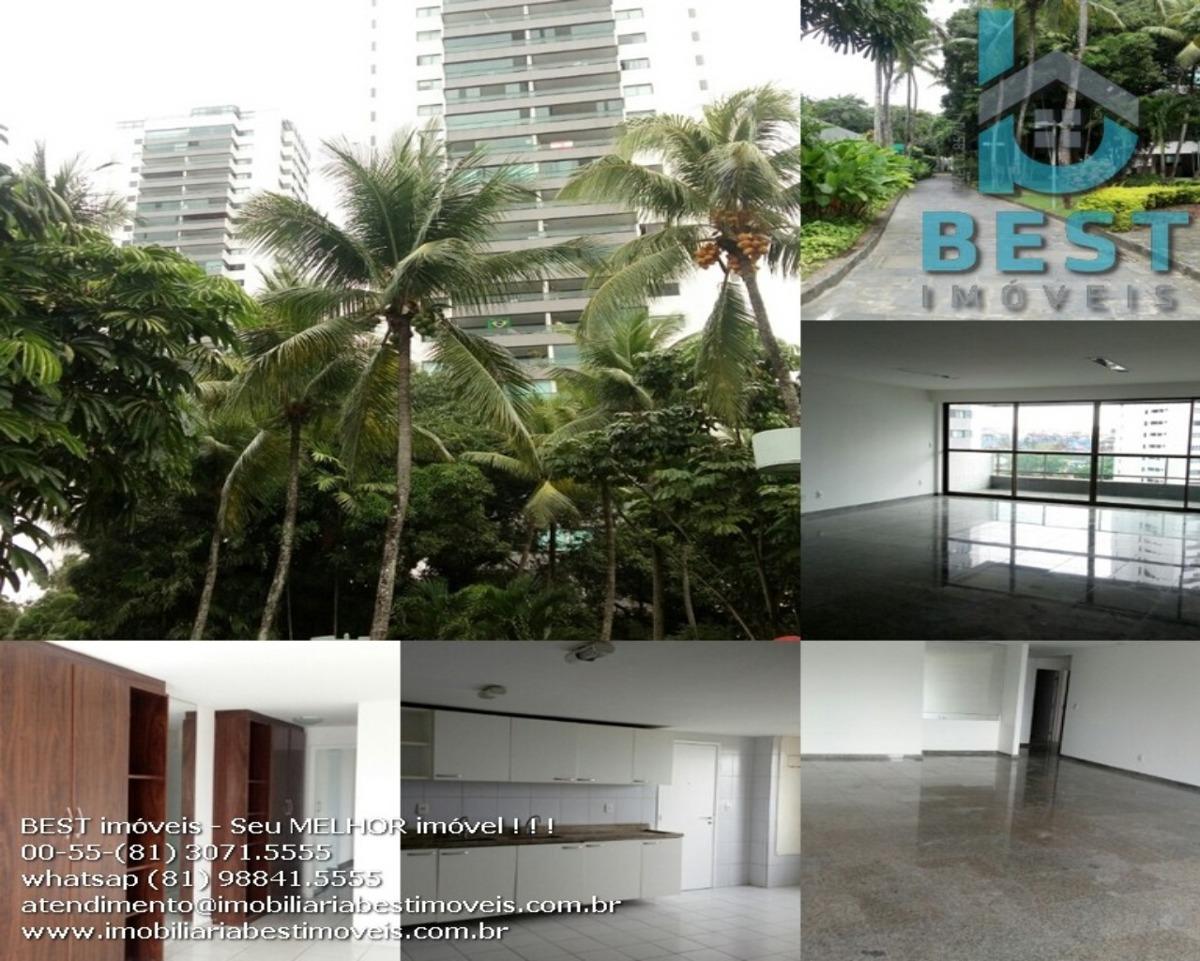 apartamento - ap00714 - 4295570