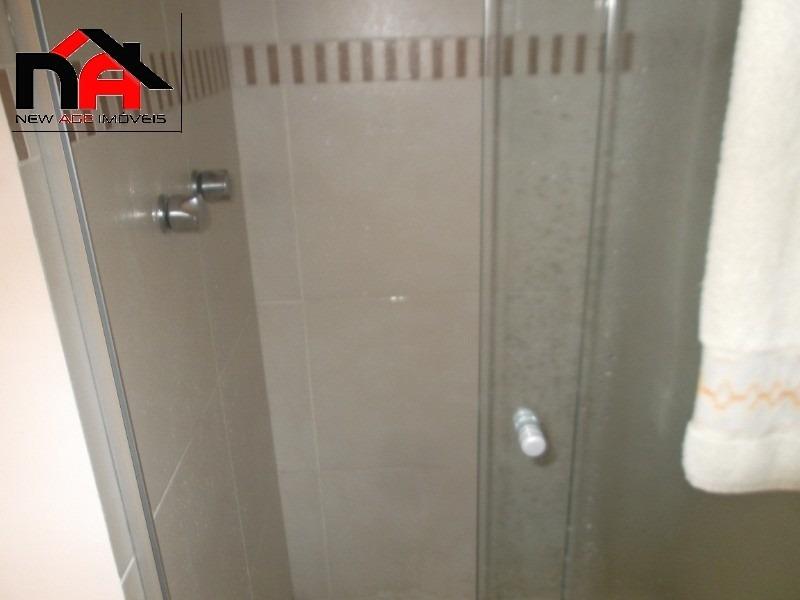 apartamento - ap00715 - 32421648
