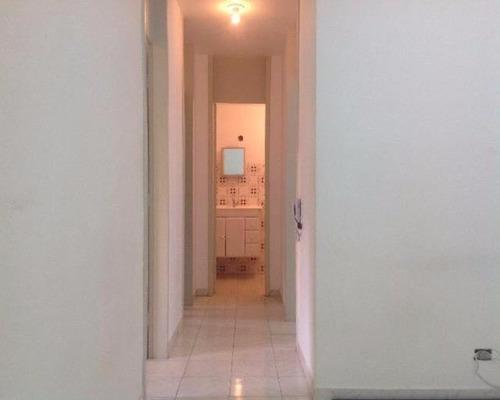 apartamento - ap00728 - 3522749