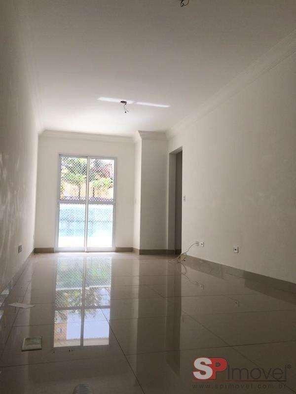 apartamento - ap00739 - 34480546