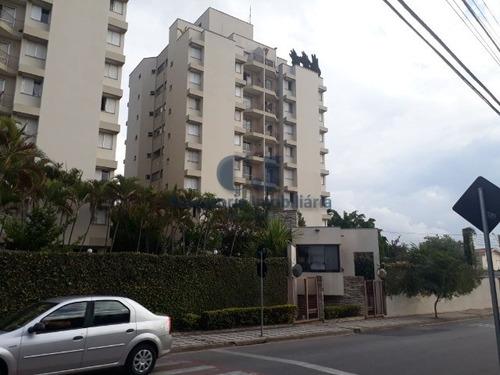 apartamento - ap00743 - 32643532